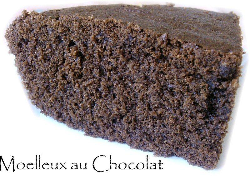 moelleuxchocolat.jpg